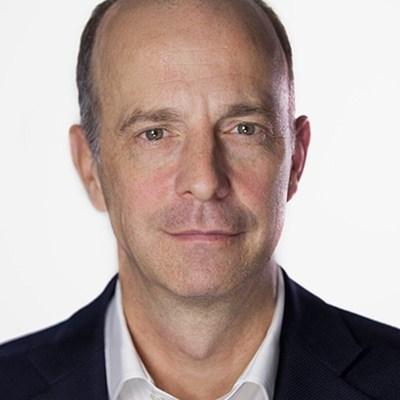 Michel Robert, Chief Executive Officer, Epsilon