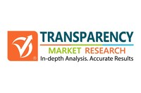 Trnasparency Market Research logo