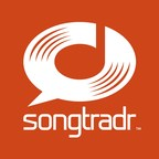 Songtradr Acquires Film, TV And Gaming Music Data Platform...