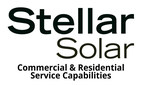 Stellar Solar Showcasing Service & Commercial Construction Management Capabilities at Intersolar North America Show in San Diego, February 4-6, 2020