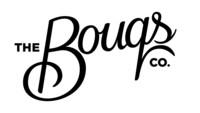 (PRNewsfoto/The Bouqs Co.)
