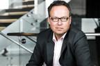 Former Volkswagen Group North America CEO Hinrich Woebcken Joins Beep Advisory Board