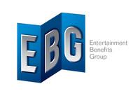 Entertainment Benefits Group LLC