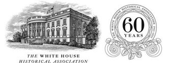 White House Laser Cut Christmas Ornaments 2021 The White House Historical Association Reveals Official 2021 White House Ornament