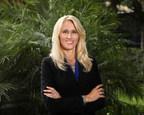 Elizabeth Pagliarini Wins Lifetime Achievement Award At The 2020 Orange County Business Journal's CFO Of The Year Awards