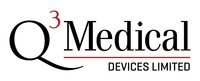 Q3 Medical Devices Limited