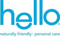 (PRNewsfoto/Hello Products)