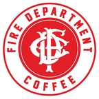 Fire Department Coffee Packs a Punch With Launch of One of the Most Caffeinated Coffees on the Planet