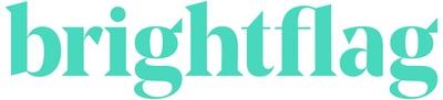(PRNewsfoto/Brightflag)