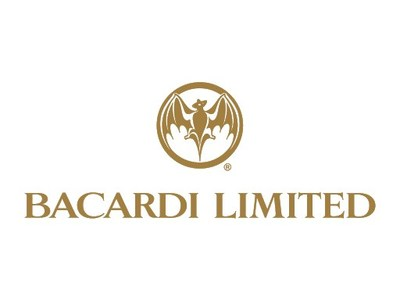 (PRNewsfoto/Bacardi Limited)