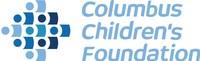 (PRNewsfoto/Columbus Children's Foundation)