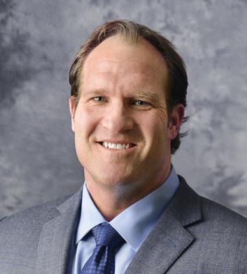 David Viger