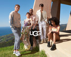 UGG Collective Launches For Spring/Summer 2020