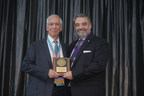 Montefiore Medical Center Prosthodontist Named 2019 Educator of the Year by National Organization