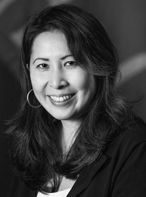 Linda Tan, Head of Internal Audit, OnDeck