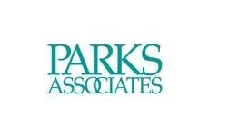 (PRNewsfoto/Parks Associates)