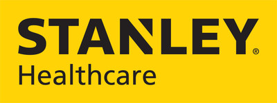 STANLEY Healthcare empowers caregivers to deliver connected, productive and safe care. Our innovative portfolio encompasses Asset Management, Environmental Monitoring, Fall Management, Hand Hygiene Compliance Monitoring, Infant and Patient protection, Inventory Management, Patient Flow, Staff Workflow and more. Connect with us at: https://www.stanleyhealthcare.com/