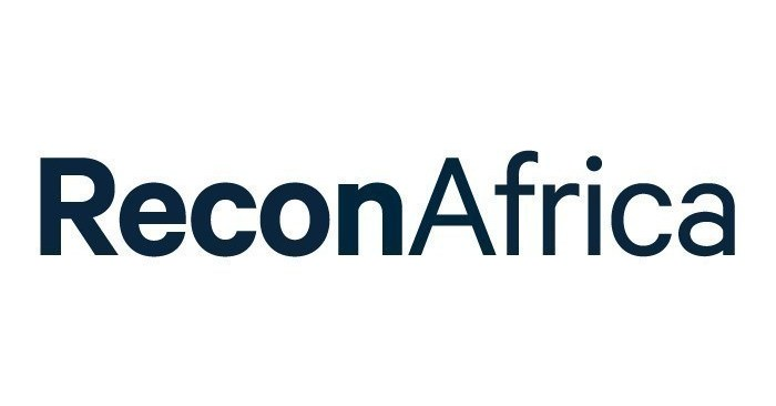 Reconnaissance Energy Africa Ltd  ReconAfrica Announces the Acqu jpg?p=facebook.