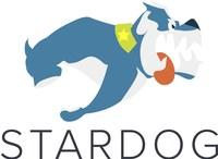 Stardog is the leading Enterprise Knowledge Graph platform (PRNewsfoto/Stardog)