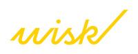 Wisk logo