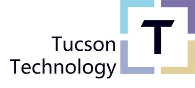 Tucson Technology Logo (PRNewsfoto/Tucson Technology)