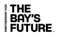 Partnership for the Bay's Future Logo