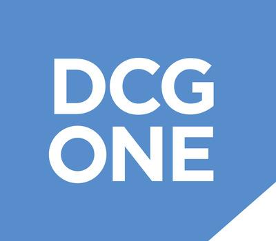 DCG ONE Acquires Vertigo Partners