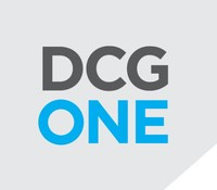 DCG ONE (PRNewsfoto/DCG ONE)