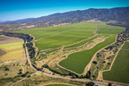 """Wonderful Citrus Secures 846 Acre Bianchi Big Bench in Salinas Valley to grow """"New"""" Non-GMO Naturally Seedless Lemons"""