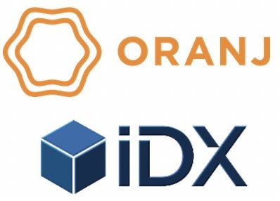 IDX Advisors join the expanding list of asset managers on the custodian-agnostic platform