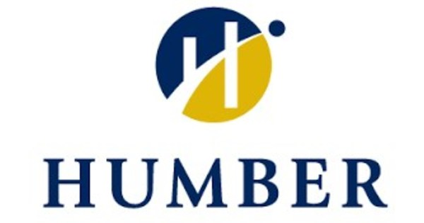 Humber Introduces New Location And More Choice For International Students