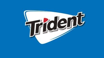 "TRIDENT® GUM UNVEILS NEW ""CHEW THROUGH"" CAMPAIGN TO HELP CONSUMERS MANAGE EVERYDAY INCONVENIENCES (PRNewsfoto/Mondelez International, Inc.)"