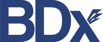 (PRNewsfoto/BDx Data Centers)