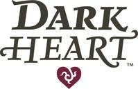 (PRNewsfoto/Dark Heart Nursery)