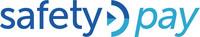 SafetyPay Logo
