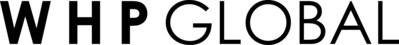 WHP Global logo