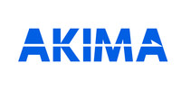 (PRNewsfoto/Akima)