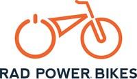 Rad Power Bikes (PRNewsfoto/Rad Power Bikes)
