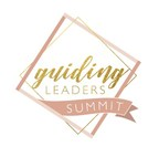 Glidewell Announces Dynamic Lineup for the Guiding Leaders Summit 2020