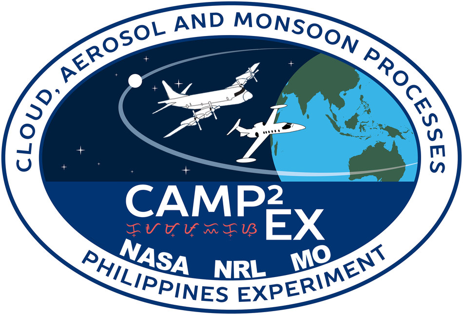 The Cloud, Aerosol and Monsoon Processes Philippines Experiment (CAMP2Ex)