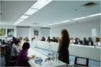 Wet Cement to Launch Advance Women at Work™ in Japan to Accelerate Gender Equality