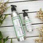 Resonant Botanicals Introduces Guaranteed Relief for Your Neuropathy and Fibromyalgia Pain