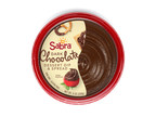 The One You've Been Waiting For - America's Favorite Hummus Brand Introduces Dark Chocolate Dessert Dip & Spread