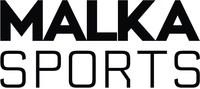 Malka Sports