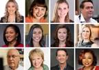 IABC Nashville Announces 2020 Board Of Directors