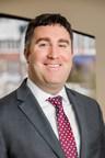 McDonald Hopkins PLC welcomes Nicholas Schmidt to Detroit office