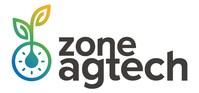 Logo : Zone Agtech (Groupe CNW/Zone Agtech)