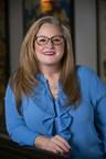 Showcase Cinemas Appoints Laura Correia to Assistant Vice President Film & Event Cinema
