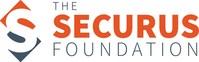 (PRNewsfoto/Securus Foundation)