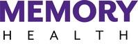 Memory Health LLC
